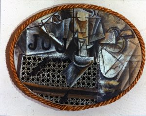 picasso still life with chair caning picasso still life with chair caning daaddcc