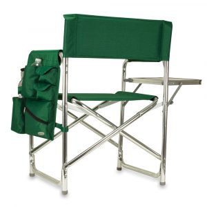 picnic time chair back
