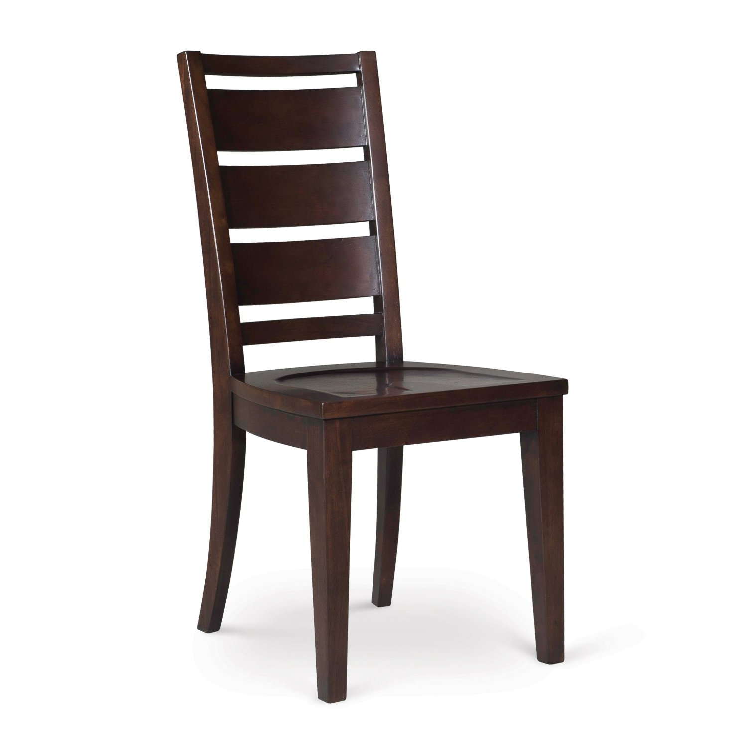 picture of a chair