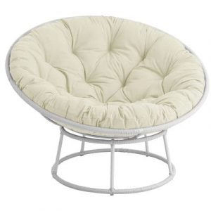 pier papasan chair ps