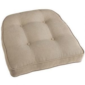 pier one chair cushions