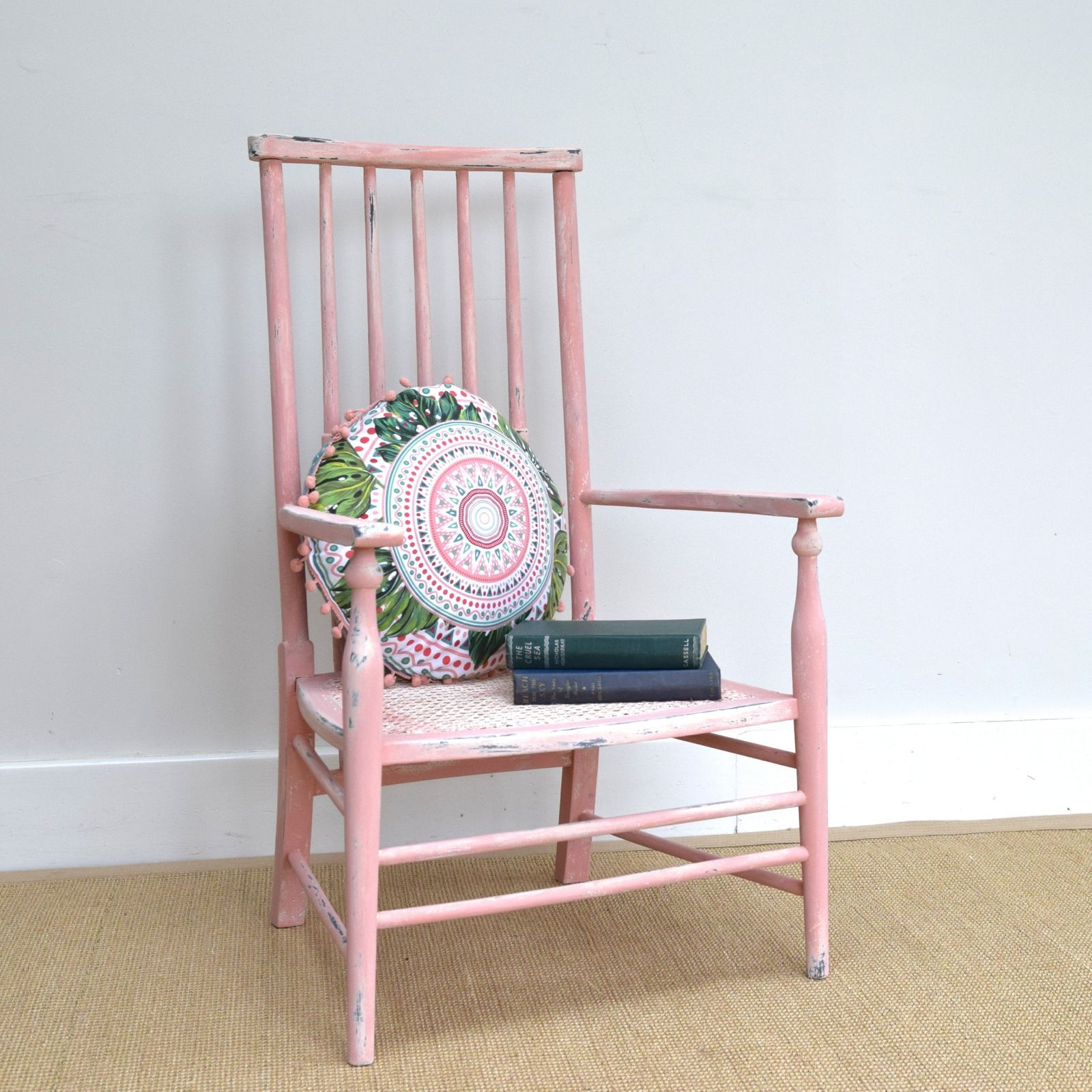 pink bedroom chair pink bedroom chair with pink bedroom chair