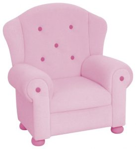 pink toddler chair eclectic kids chairs