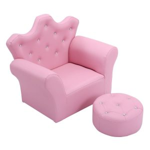pink toddler chair princess pink chair with ottoman couch kids living room toddler cfeddcfeaacdeffcc