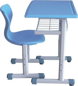 plastic desk chair plastic desk and chair kt and kt