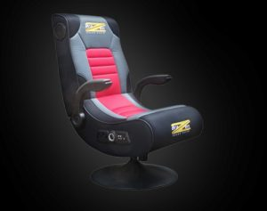playstation gaming chair brazen gaming chairs design best in class brazen gaming