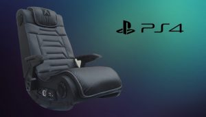 playstation gaming chair ps gaming chairs featured x