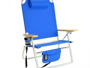 plus size beach chair plus size beach chairs x