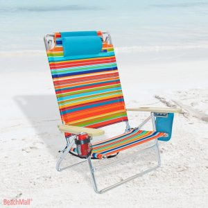 plus size beach chair unique beach chairs for plus size people about remodel tri fold beach lounge chair with beach chairs for plus size people