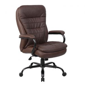 plush office chair b bb