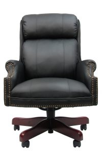 plush office chair bos bcp