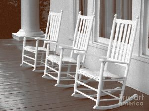 porch rocking chair rocking chair porch audrey peaty