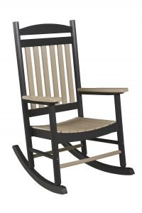 porch rocking chair s p i w