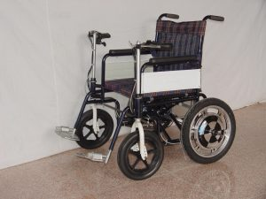 portable electric wheel chair folding portable electric wheelchair