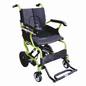 portable electric wheel chair portable electric wheelchair wca justeyewear justeyewear@