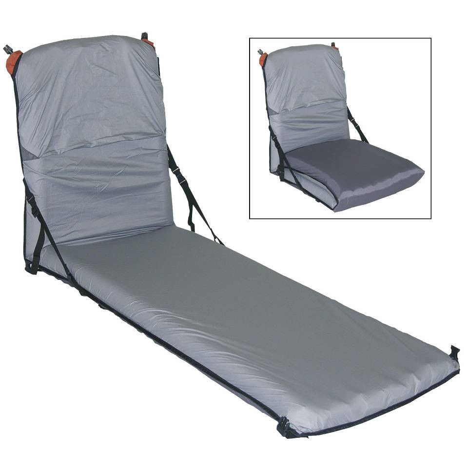 portable lounge chair s l
