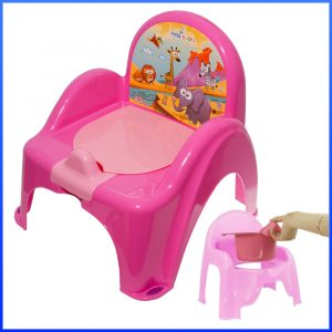 potty chair for girl s l