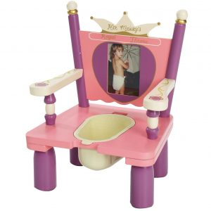 potty chair for girl wooden potty chair ldg