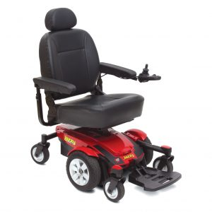 power wheel chair abcfdbffdfafdab