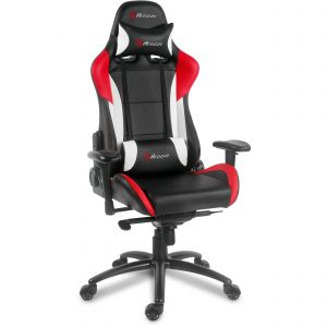 professional gamer chair arozzi verona pro rd verona pro gaming chair
