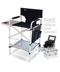 professional makeup chair bdffeeaef makeup salon makeup studio