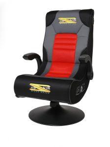 ps game chair best ps gaming chairs ps