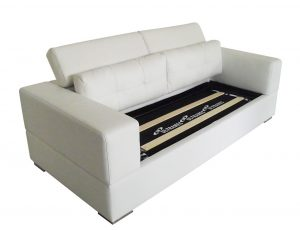 pull out chair bed sofa pull out bed