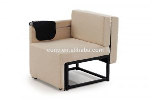 pull out chair middle east muslim pull out prayer chair