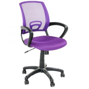 purple computer chair ddaaceecabac