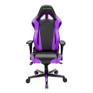 purple gaming chair black purple dxracer racing series chair oh rv nv x