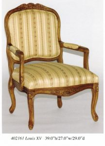 queen anne chair imagemain