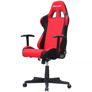 racer chair gaming ts