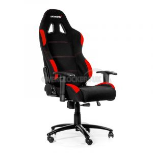 racer chair gaming gckr x