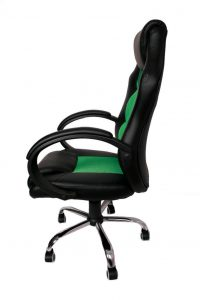 racer computer chair managers excutive leather high back office chair pc computer des