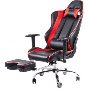 racing computer chair i