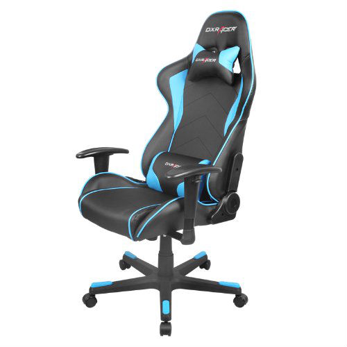 racing desk chair