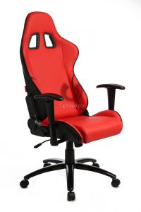 racing office chair racing seat office chair