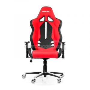 racing style gaming chair gckr x