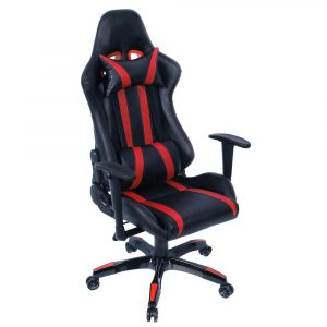 racing style gaming chair s l