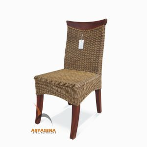 rattan dining chair skr dining chair rattan xx
