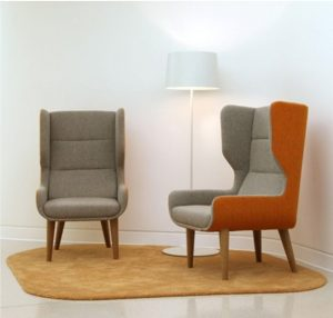 reading nook chair cheap grey chair reading nook chair comfy accent chairs small chair with ottoman comfortable chairs x