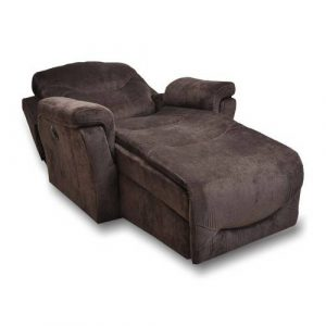 recliner bed chair fbc