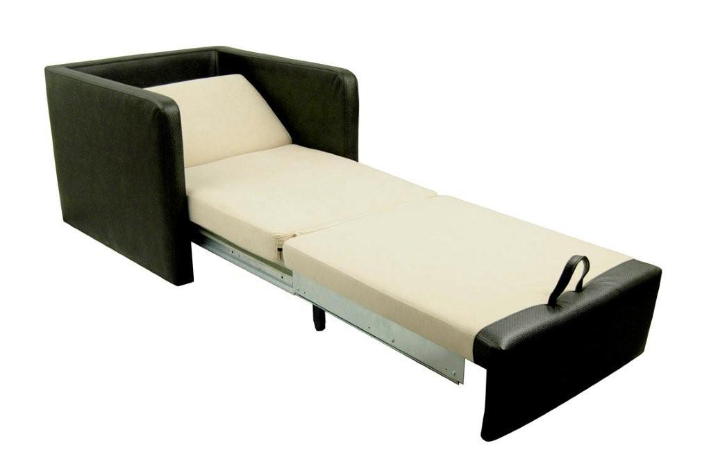 recliner bed chair