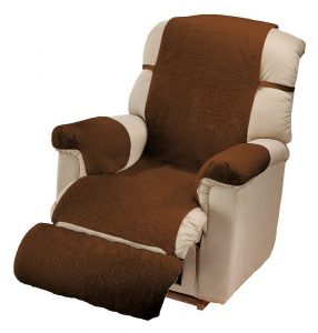 recliner chair cover recliner chair covers brisbane