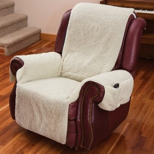 recliner chair covers psa