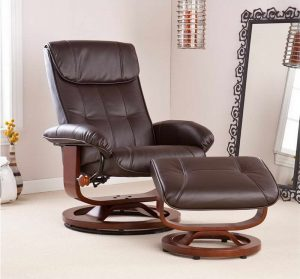 recliner chair ikea ikea leather recliner with mirror glass