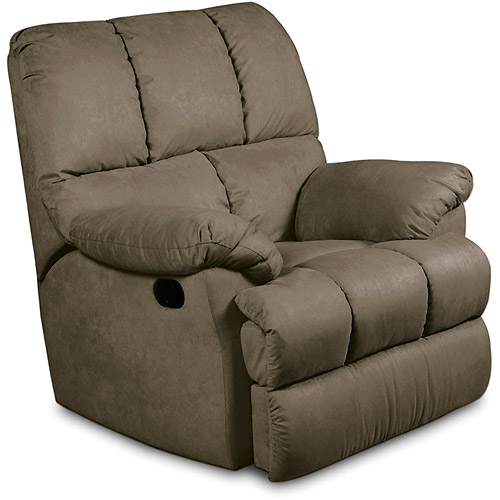 recliner chair walmart