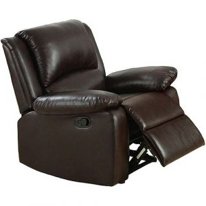 recliner chair walmart x