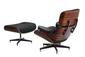 recliner gaming chair charles eames chair modern classic furniture