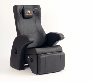 recliner gaming chair ultimategamingchairupright